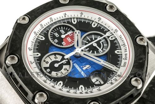 Royal Oak Offshore Grand Prix Platinum