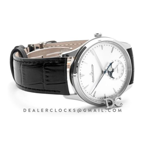 Master Ultra Thin Moon 39mm