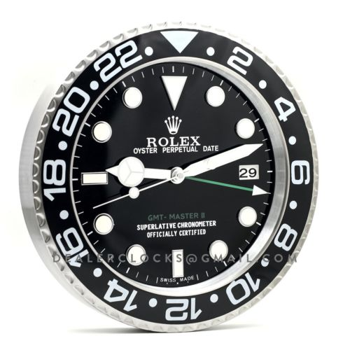 GMT Master II Series RX103