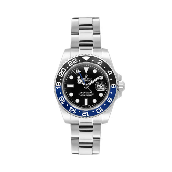 High quality replica watches from Rolex, Audemars Piguet, Panerai, Omega and more